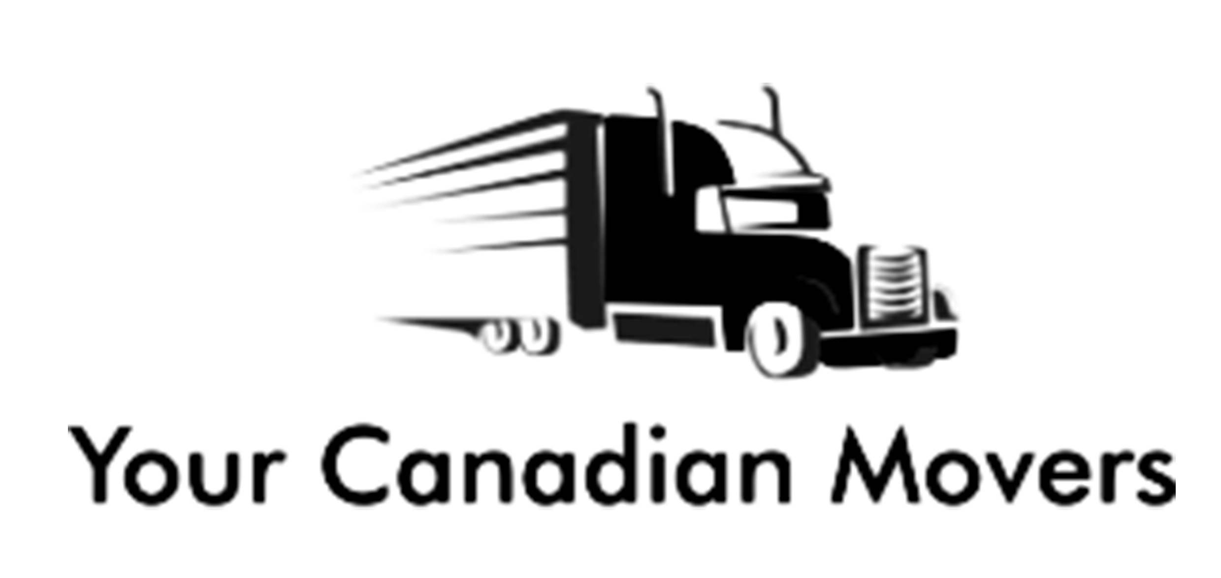 Your Canadian Movers